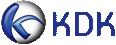 KDK株式会社