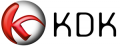 KDK CORPORATION